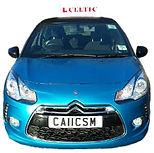 celtic car.jpg