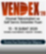 Vendex_edited_edited.png