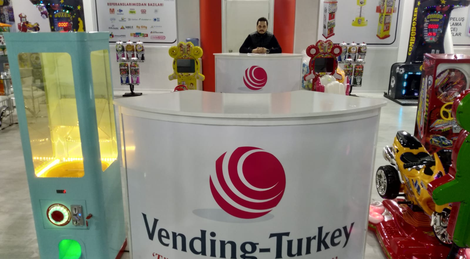 Vendex2020-13.jpg