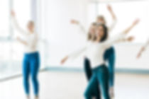 Dance fix Ireland. Hen party dance classes. Dance classes Ireland. Eimear O'Donnell. hen Party planning. hen party checklist. Hen party themes. Boho. Bohemian. Festival hen party theme.