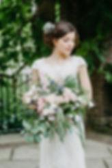 portrait image 4.jpg