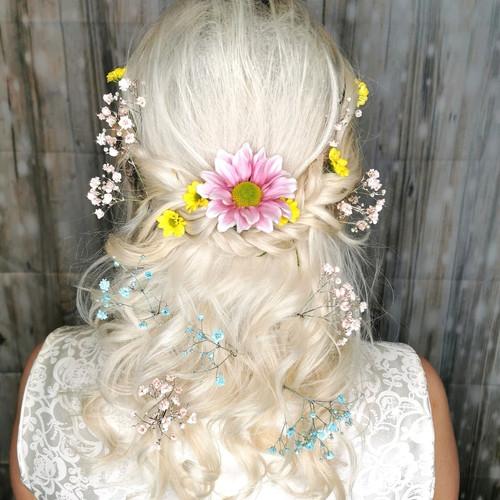 Hair Design by Danielle