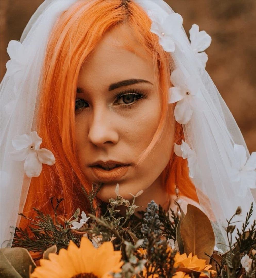Quinlan Couture Bridal