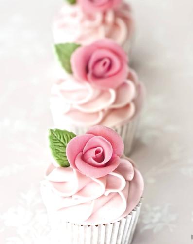 For Heavens Cake & Bakery