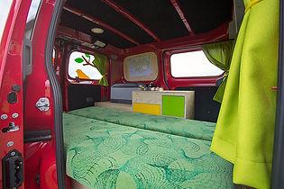 happy-1-camper-side-door.jpg