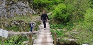 Adventure Bridge