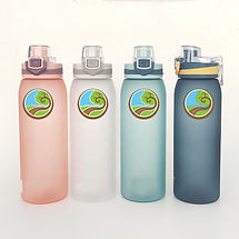 30oz-BPA-free-tritan-water-bottle-plasti