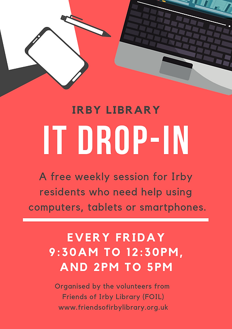 IT drop in at Irby Library.PNG