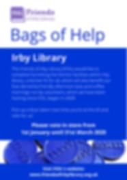 Tesco Bag of Help - FOIL.png