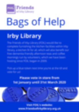 Tesco Bag of Help - FOIL.png