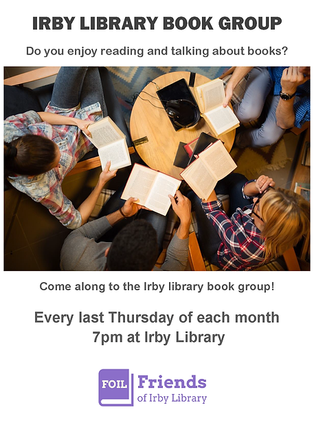 IRBY LIBRARY BOOK GROUP monthly.png