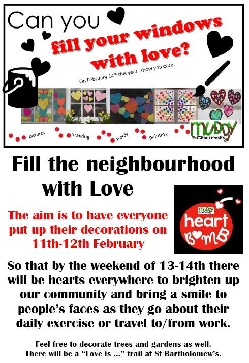 irby-hearts-full-poster.JPG