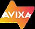 AVIXA-logo.png