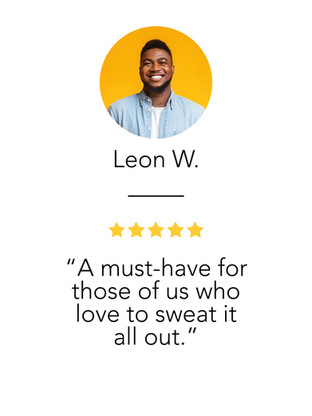 Leon W.
