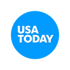 USA-Today-App-700x0.png