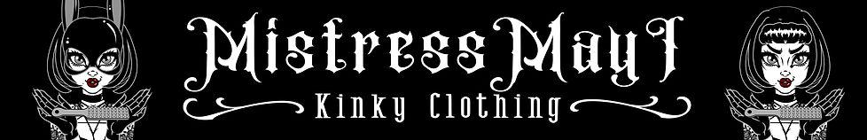 Banner SKinny 2.jpg