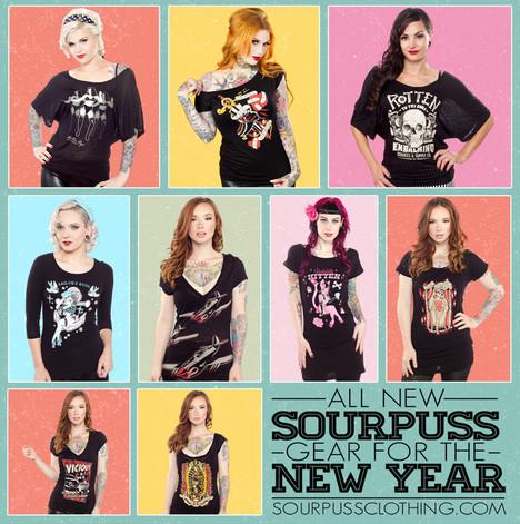 New_Sourpuss_for_2014_1.jpg