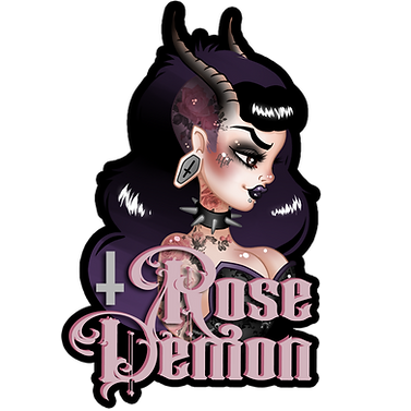 Rose Demon GIrl Small.png