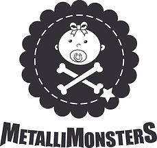 MM_Logo_Final.jpg