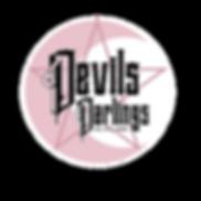 Devils Darlings Logo Stamp.png
