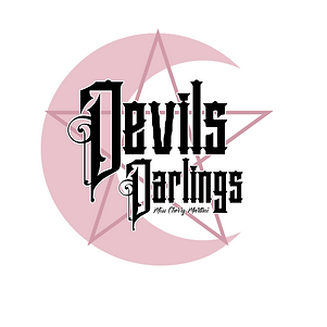Devils Darlings Logo Stamp.png