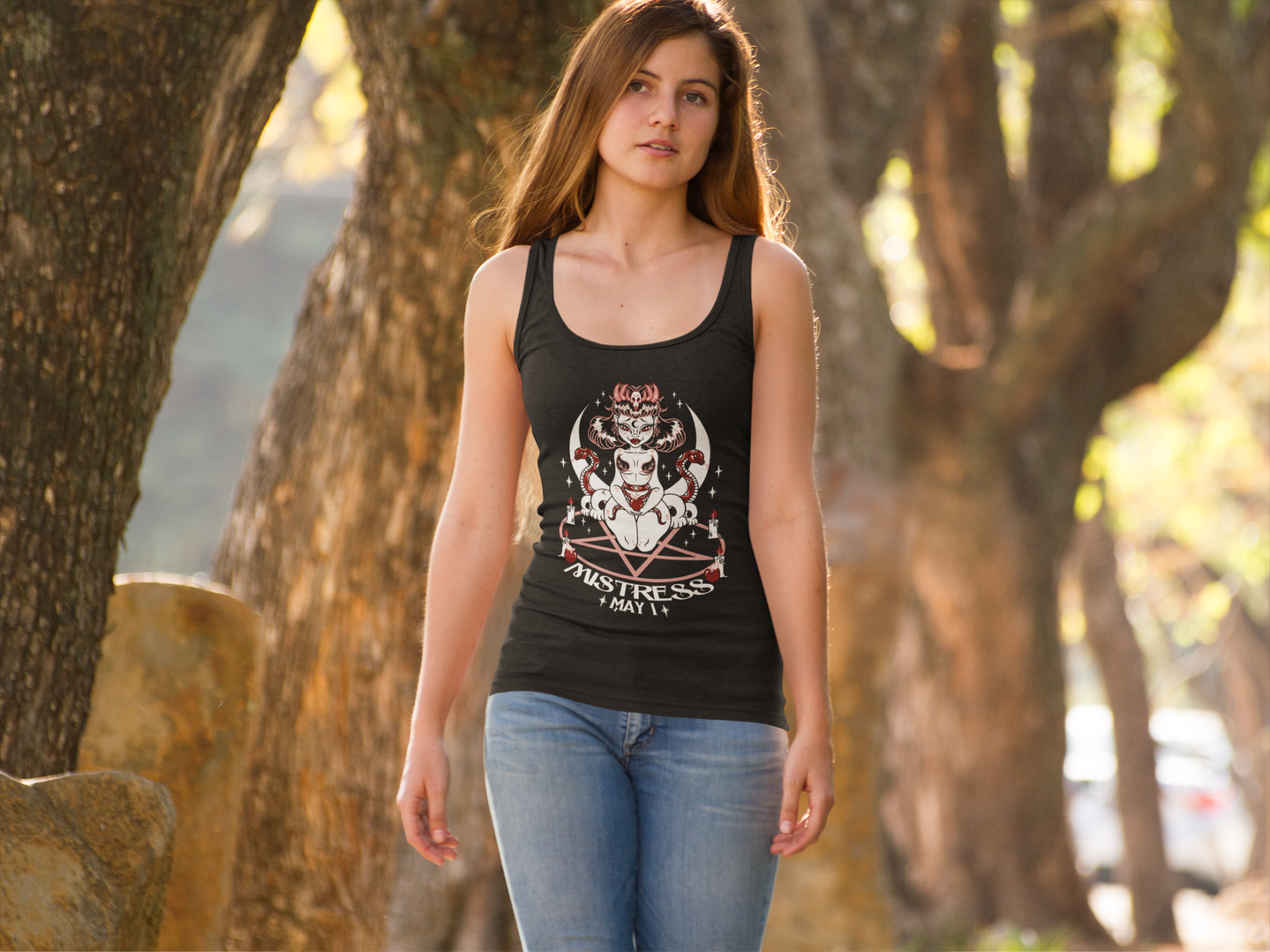 girl-on-the-street-tank-top-mockup-9044f