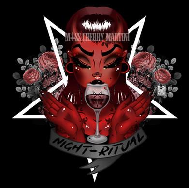 Night Ritual WM .jpg
