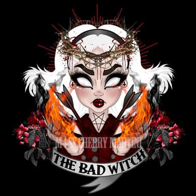 Sabrina Bad WM.jpg
