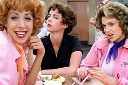 Pink-Ladies-Online.jpg
