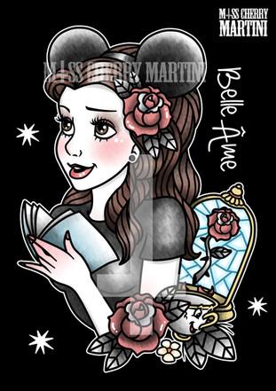 Belle WM.jpg