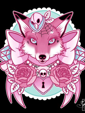 She Fox 2 INK.jpg