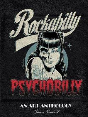 rockabilly-psychobilly.jpg