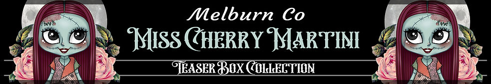 Teaser Box Collection.jpg