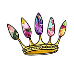 cROWN oNLY.png