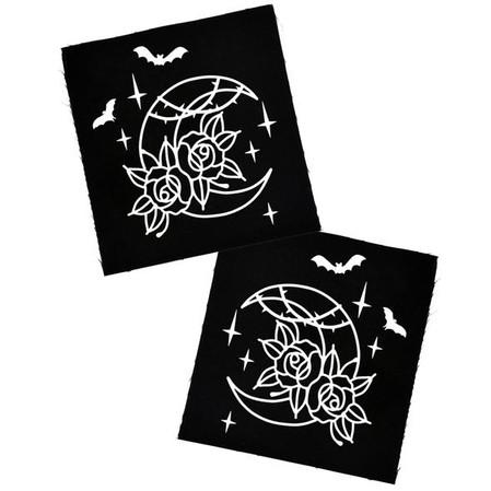 night-creature-moon-bats-patch-set-of-2-