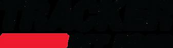 TR-OFF-ROAD_LogoBlkRed.png