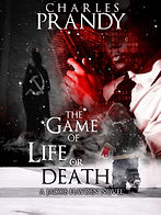 The+Game+of+Life+or+Death+Cover.jpg