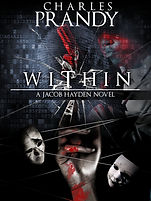 Within Cover.jpg