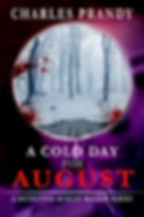 acoldday cover.jpg