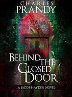 Behind+The+Closed+Door.jpg