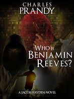 Who is BR Cover.jpg