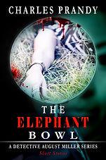 elephantbowl cover.jpg