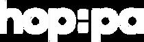 hoppa-logo-black-removebg-preview.png