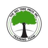 The Big Tree Pros Logo