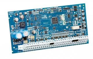 PowerSeries Neo Security Control Panel