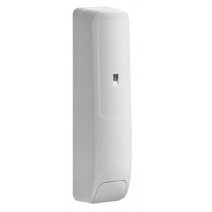 Wireless PowerG Security Shock Detector PG9935