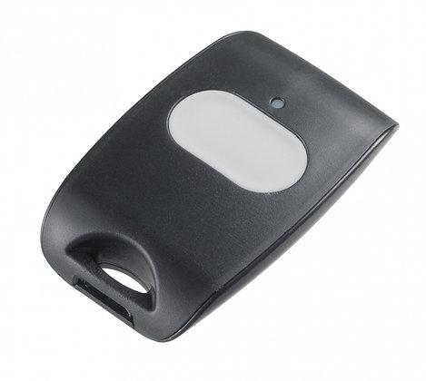 Wireless PowerG Security Panic Key