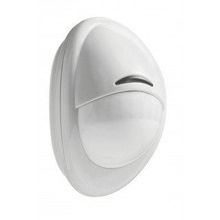 Wireless PowerG PIR Security Motion Detector PG990