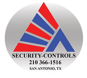 Security-Controls San Antonio