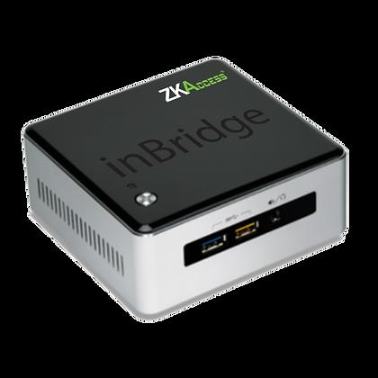 inBridge Server